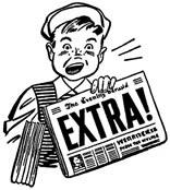 Nederlandse Persberichten en Bedrijven informatie vind u hier!
