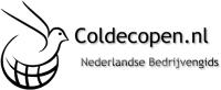 Coldecopen Bedrijvengids