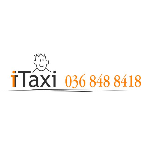 Taxi Almere, taxicentrale Almere