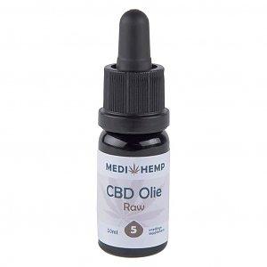 Uw nachtrust verbeteren met CBD oliën!