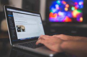 Verbeter Marketing, Branding en Zichtbaarheid met een webdesigner Nijmegen: Kijk op jpsmedia.nl