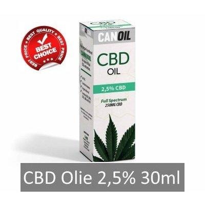 CDB Leverancier Uit Nederland Zoekt Shops Die CBD Producten Willen Verkopen!