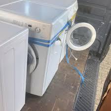 Je wasmachine wel of niet laten repareren? Doe de reparatiecheck!